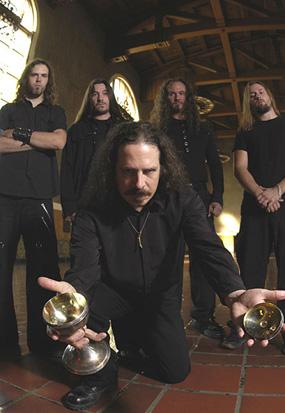 Death Metal, Black Metal & Sub-Genres - Page 2 Cryptopsy4
